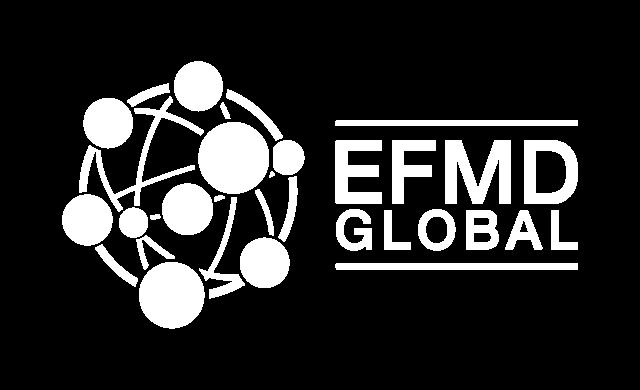 efmd global