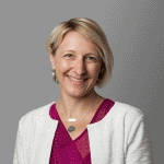 Prof. Judith Schrempf-Stirling